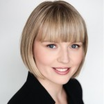 Charlotte Proudman